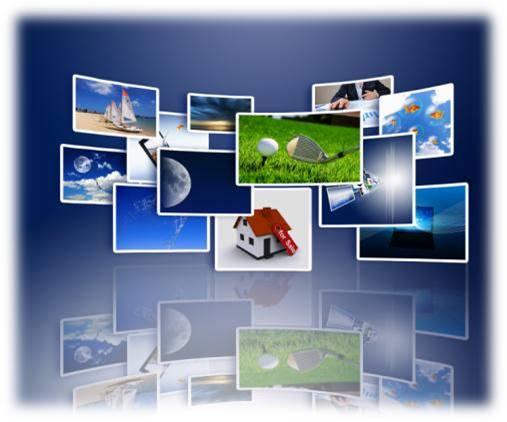 Captivate Training: Amazing Image Slideshows with Adobe Captivate ...