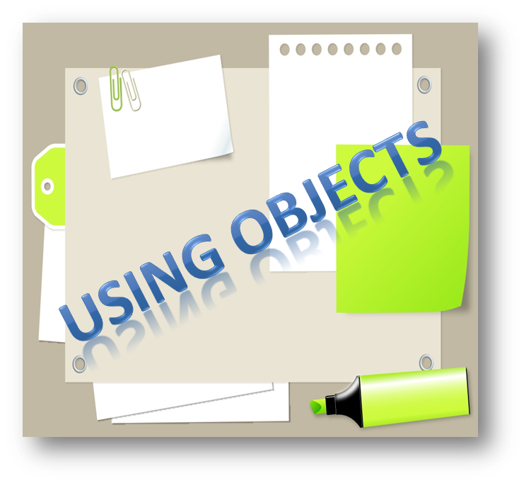 captivate hands on training using objects in adobe captivate 5 5