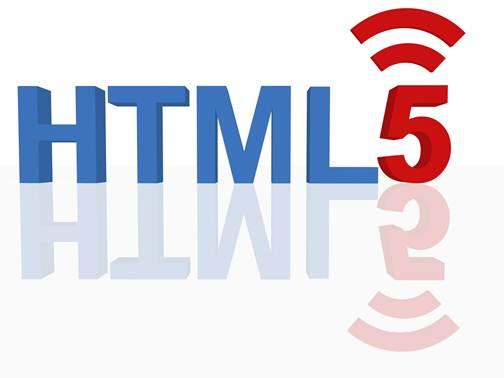 adobe convert pdf to html5