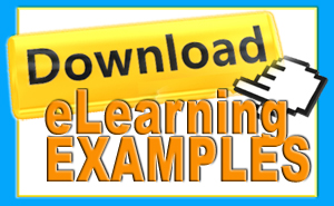 Download Adobe Captivate sample Rapid eLearning Course modules ...