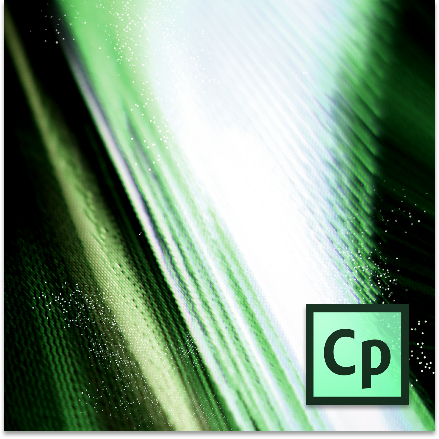 adding mlearning to your elearning? adobe captivate 6 is the 'how, Powerpoint templates