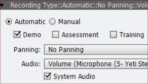 SystemAudio