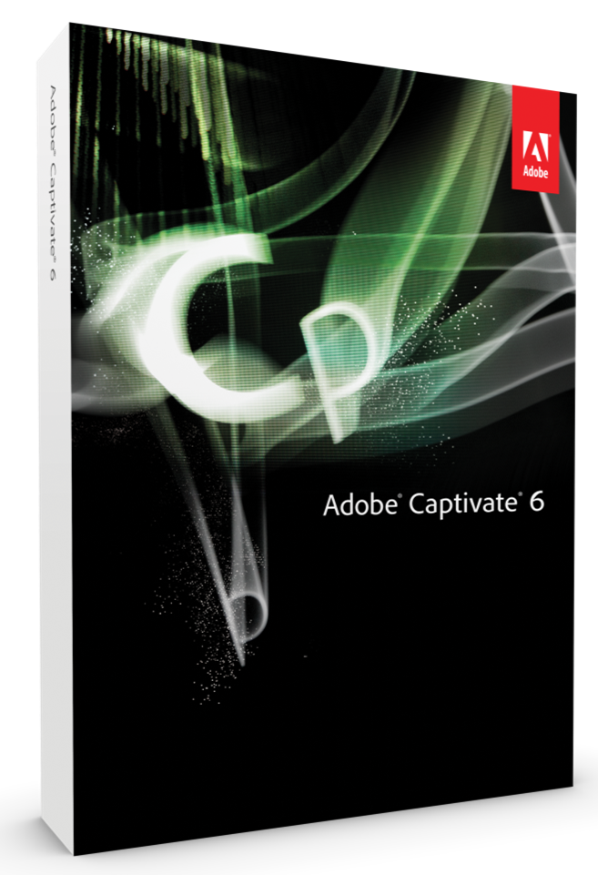 screen capture enhancements in adobe captivate 6 | elearning, Powerpoint templates