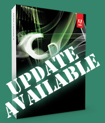 update for adobe captivate 6 available now! | elearning, Powerpoint templates