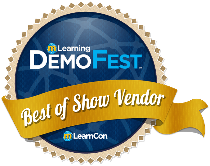 DemoFest_Winner_Badge_Vendor