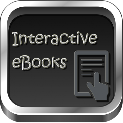 Interactive eBooks