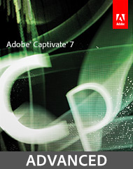 adobe-captivate-7-advanced-box-shot
