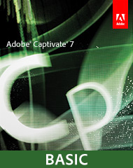 adobe-captivate-7-basic-box-shot