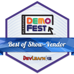 best-of-show-vendor-badge