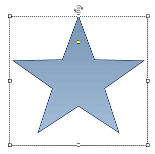 starSmartShape