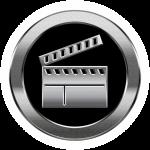 VideoCC