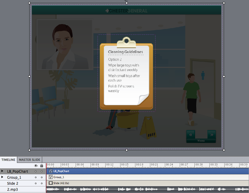 Power In The Box Learn To Easily Create Custom Lightbox Dialogs