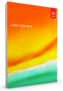 AdobeCaptivate8