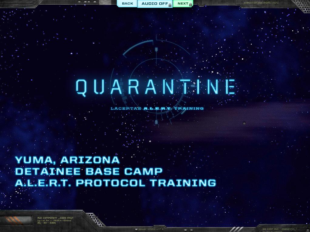 quarantineSplash