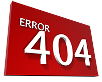 error-404-red-sign_G1PRmYBu
