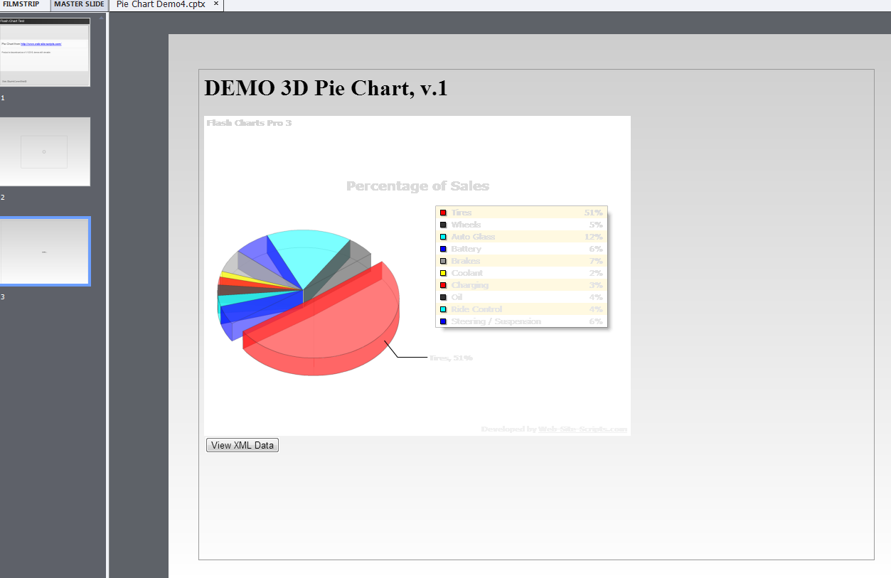 Simple jquery pie chart image collections free any chart examples square pie chart choice image free any chart examples 3d pie chart jquery choice image free nvjuhfo Images