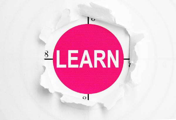 learn-target