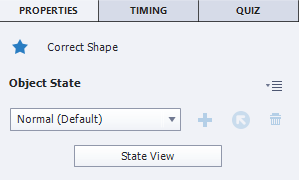 1_Object States