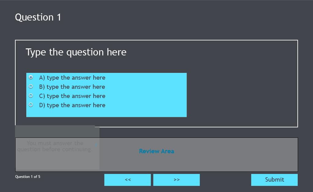 2_Captivate question