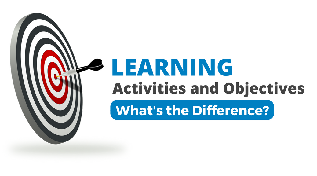 Learning-Objectives-activities-enyota-nologo