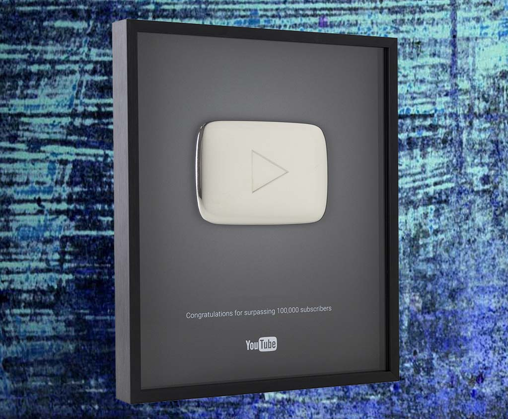 yt-creators-rewards-silver-mobile-2x-2