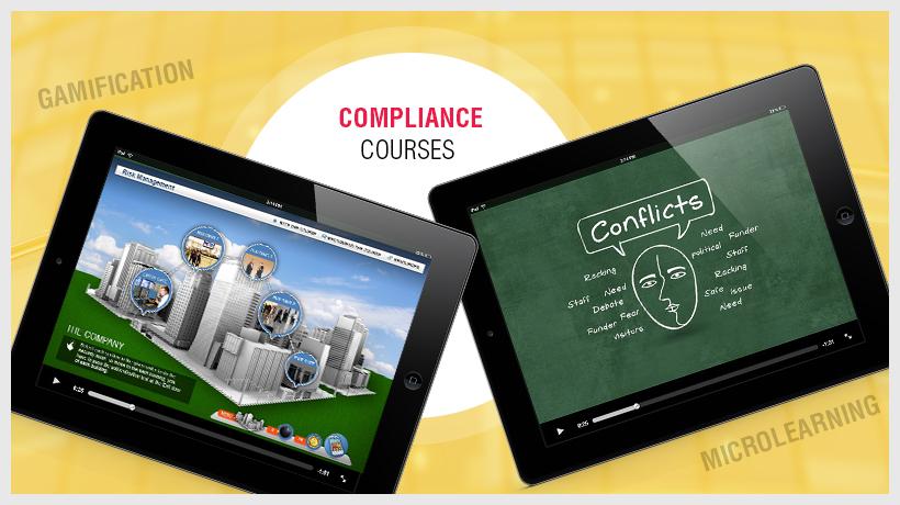 compliance course