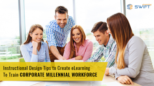 Millennial-Employees_Swift-Elearning