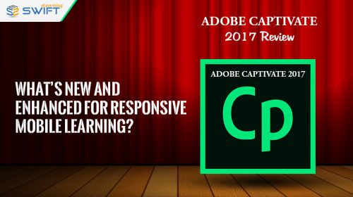 Whats-New-in-Captivate-2017-Review