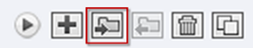 toolbar3