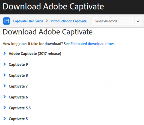 adobe-captivate-downloads