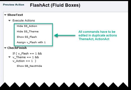 FlashAct (F<img src=