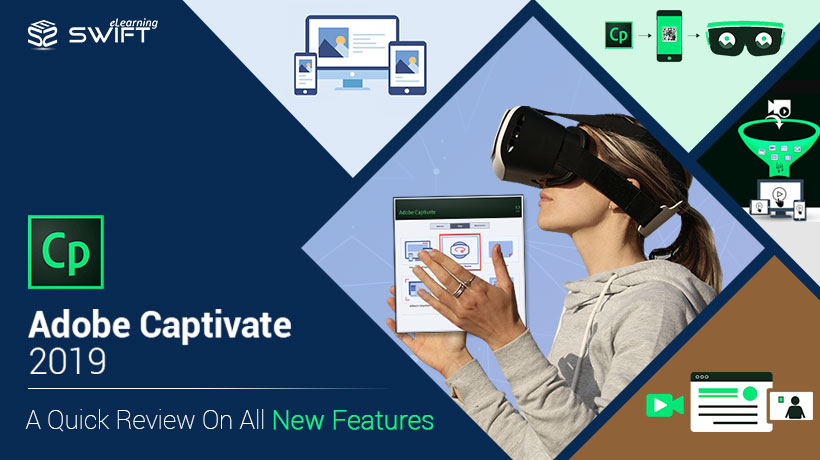 Adobe captivate 2019 features review-11
