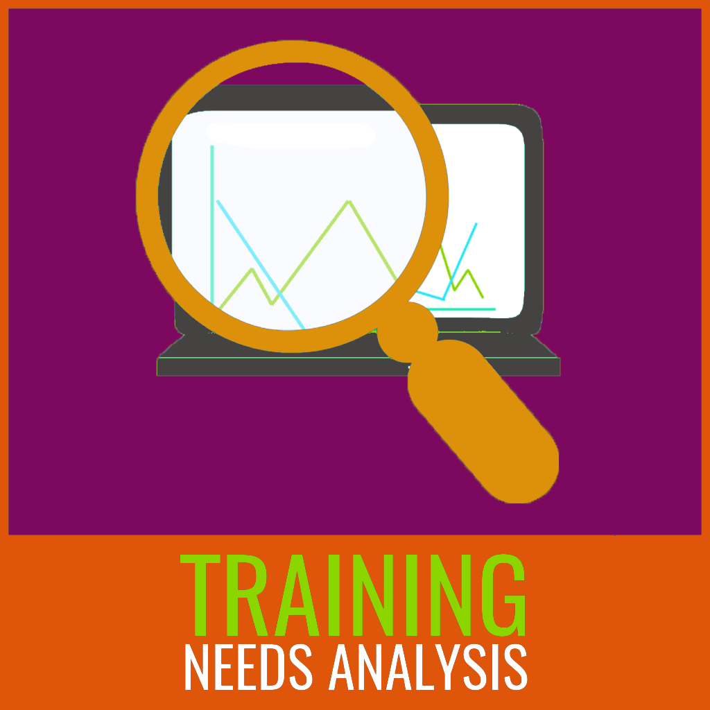 Making Training Count With A Training Needs Analysis Tna Elearning A needs assessment is a systematic process for determining and addressing needs, or gaps between current conditions and desired conditions or wants. training needs analysis tna
