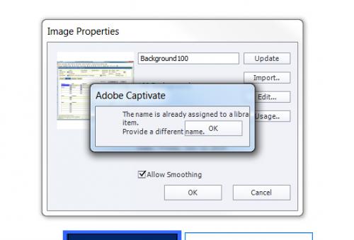 Captivate 9 Crashing | Adobe Community