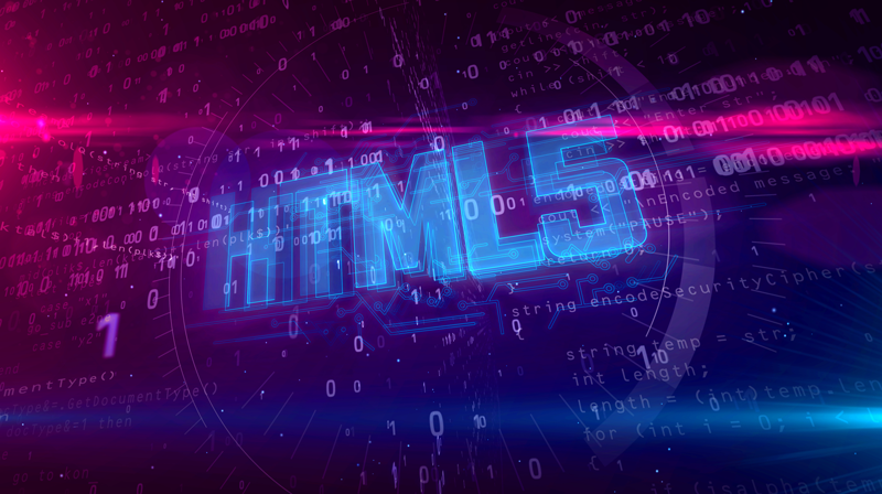 Migrating your legacy Flash eLearning Content to HTML5